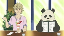 [HorribleSubs] Polar Bear Cafe - 19 [720p].mkv_snapshot_12.48_[2012.08.09_11.17.14]