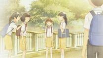 [(╯°□°)╯︵★ ~☆]Hourou Musuko ~ Wandering Son- 10.mkv_snapshot_18.39_[2011.11.11_19.56.23]