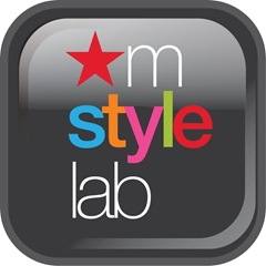 MStyleLab