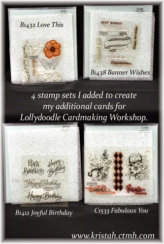 Lollydoodle_Card WOTG_extra stamp sets used...DSC_1342
