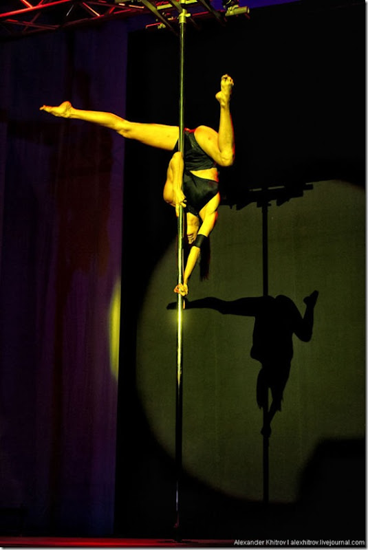 russian-pole-dancing-competition-26
