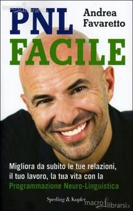pnl-facile-libro-favaretto