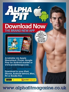 Alpha_Fit_App_Ad