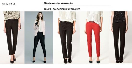 recomendaciones_basicos_pantalones_zara