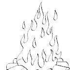 dibujos bomberos para imprimir y colorear (23).jpg