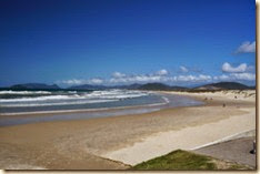 Praia de Moçambique