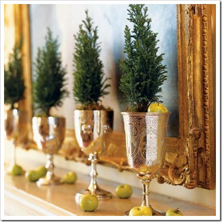 holiday-flowers-mantel-l