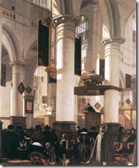 220px-Interior_of_a_Calvinist_church