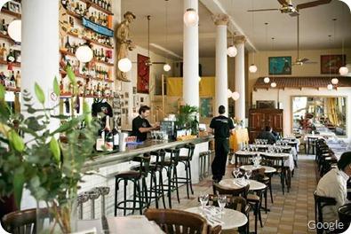 brasserie-petanque