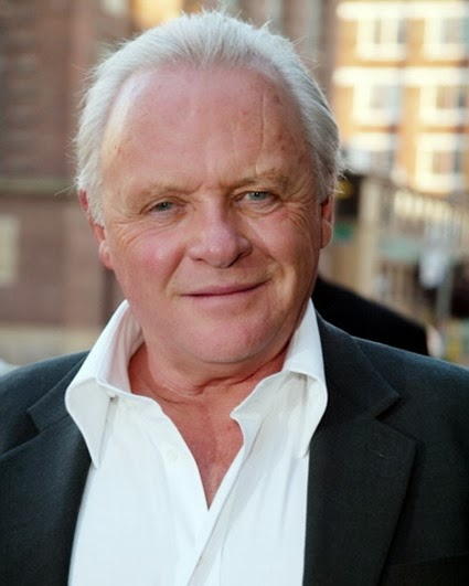 ANTHONY HOPKINS 0010101