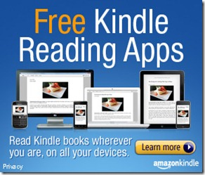 Kindle-apps-banner-300x250-assoc