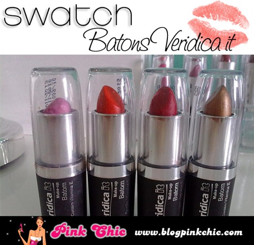 swatch_batons_veridica_it_blog_pink_chic