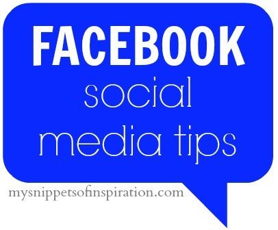 facebook-social-media-tips