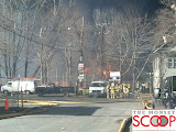 Massive Fire At Warehouse in Cornwall, NY (Photosby Yoely@comfortauto - @BB153) - cornwall%252520fire%2525209.jpg