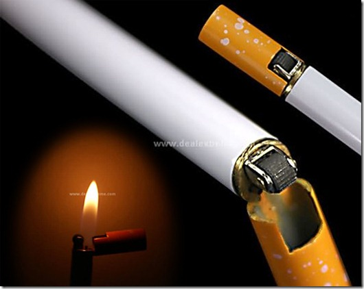 Cigarette-shaped-Butane-Lighter-5