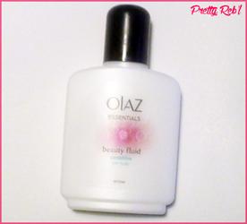 Olazbeatyfluid2_pr