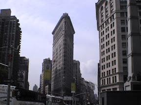 112 - Flatiron Building.JPG
