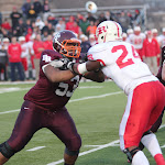 Prep Bowl Playoff vs St Rita 2012_074.jpg
