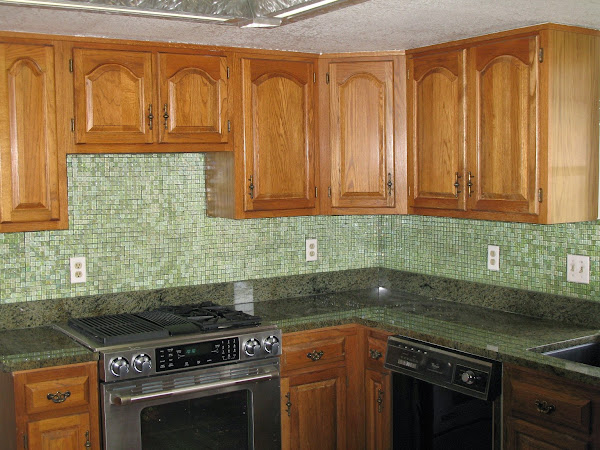 Kitchen Tile Ideas 915 Kitchen Tile Ideas