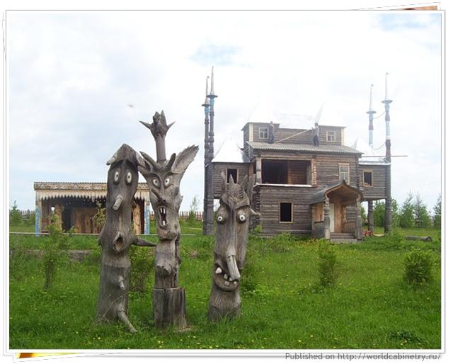 parmailovo-3.jpg
