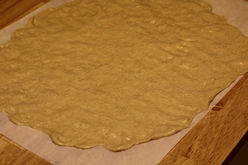 einkorn-olive-oil-pizza010