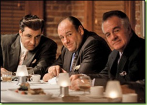 rsopranos_final