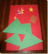 shape-christmas-tree-supplies