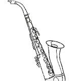 Instrumentos%2520%252830%2529.jpg
