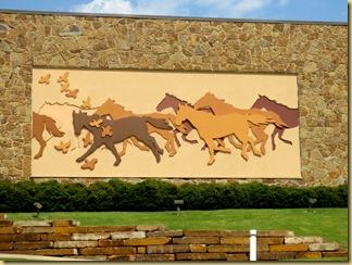 2013-07-01  - OK, Oklahoma City - National Cowboy and Western Heritage Museum -065