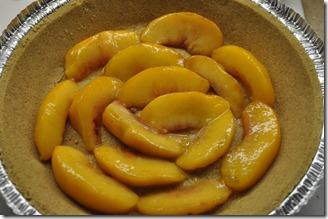 Peach Pie (1)