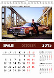 kalendorius_2015_A3_Klasika_v2_Page_11.jpg