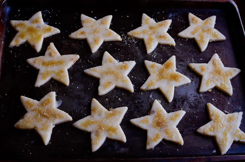 ginger stars-15517