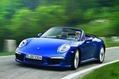 Porsche-911-C4-22