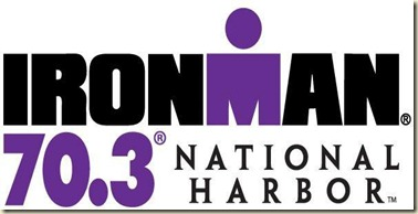 ironmannationalharbor