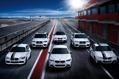 BMW-M-Performance-Parts-USA-6