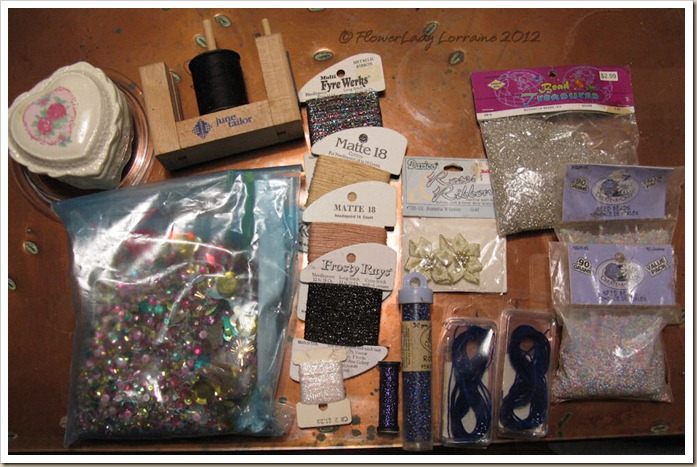 12-28-beads-threads
