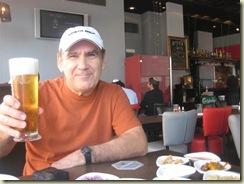 My big fat Israeli Beer (Small)