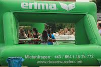 20130622_riesenwuzzlerturnier_135720.jpg