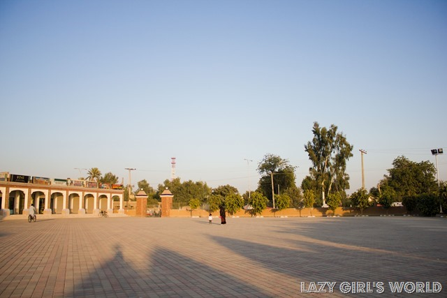2012-12-07 Bahawalpur 086