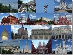 Moskau 128