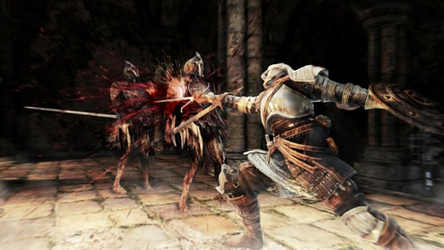 1365616386-dark-souls-ii-playstation-3-ps3-3-1024x576