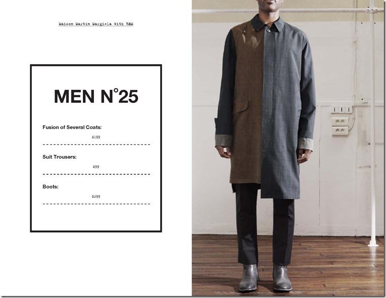 Maison_Martin_Margiela_H&M_Page_25