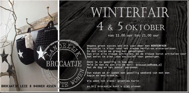 winterfair 4