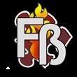 firebreath-logo-r26