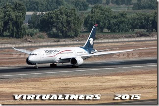 SCEL_Boeing_787-8_Aeromexico_N967AN_0004