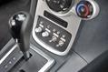 Ford-Fiesta-eWheelDrive-4