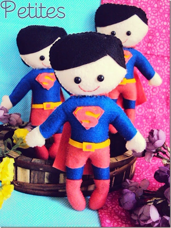 super homem_01