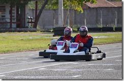 III etapa III Campeonato Clube Amigos do Kart (46)