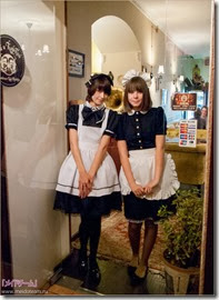 maid-cafe-russie-2