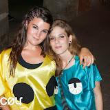 2014-07-19-carnaval-estiu-moscou-161